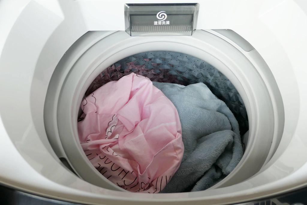富及第12kg超好取窄身洗衣機33.JPG