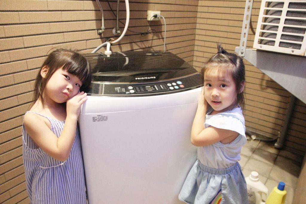富及第12kg超好取窄身洗衣機40.JPG