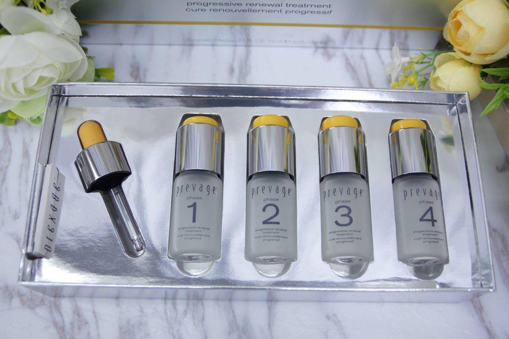 伊麗莎白雅頓艾地苯煥采新生安瓶2-1.JPG
