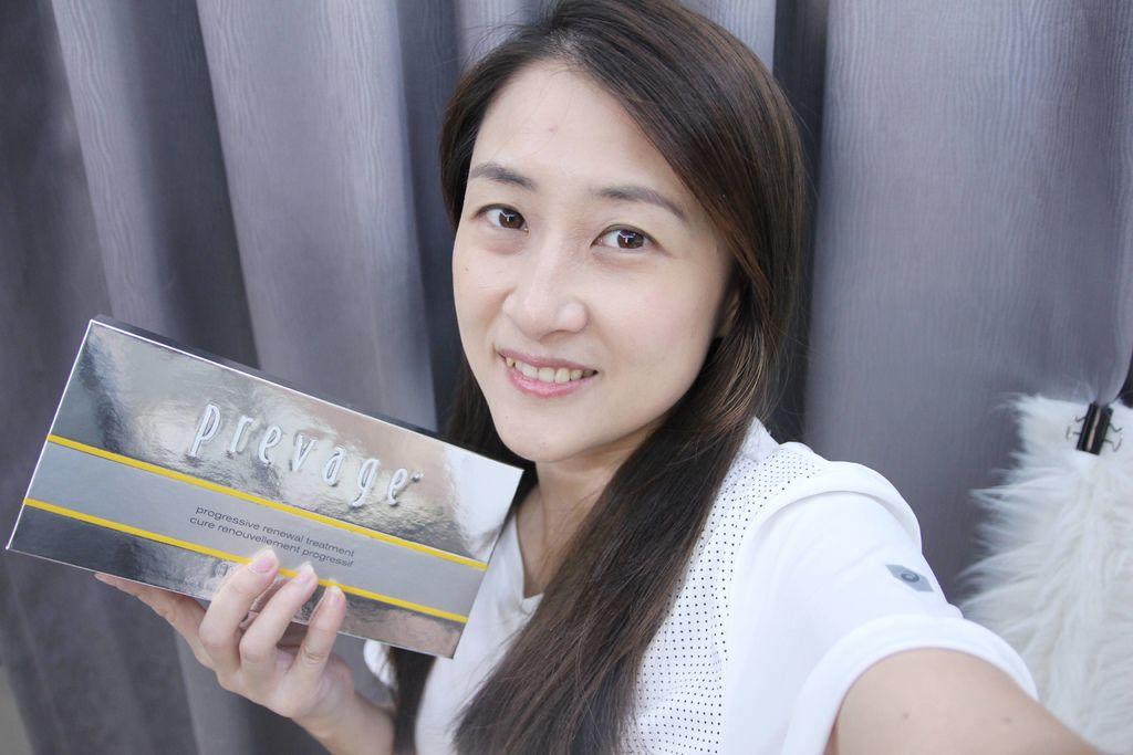 伊麗莎白雅頓艾地苯煥采新生安瓶30.JPG