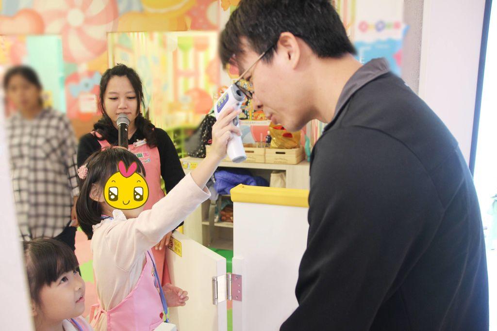 愛樂園小小店長8.JPG