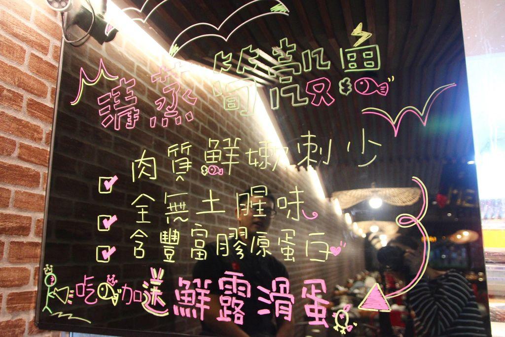 百家班活蝦13.JPG