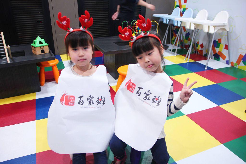 百家班活蝦19.JPG