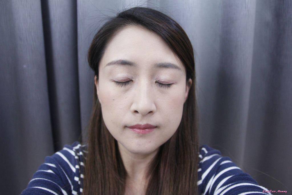 安娜布蕾自然主義保濕潔凈卸妝棉5.JPG