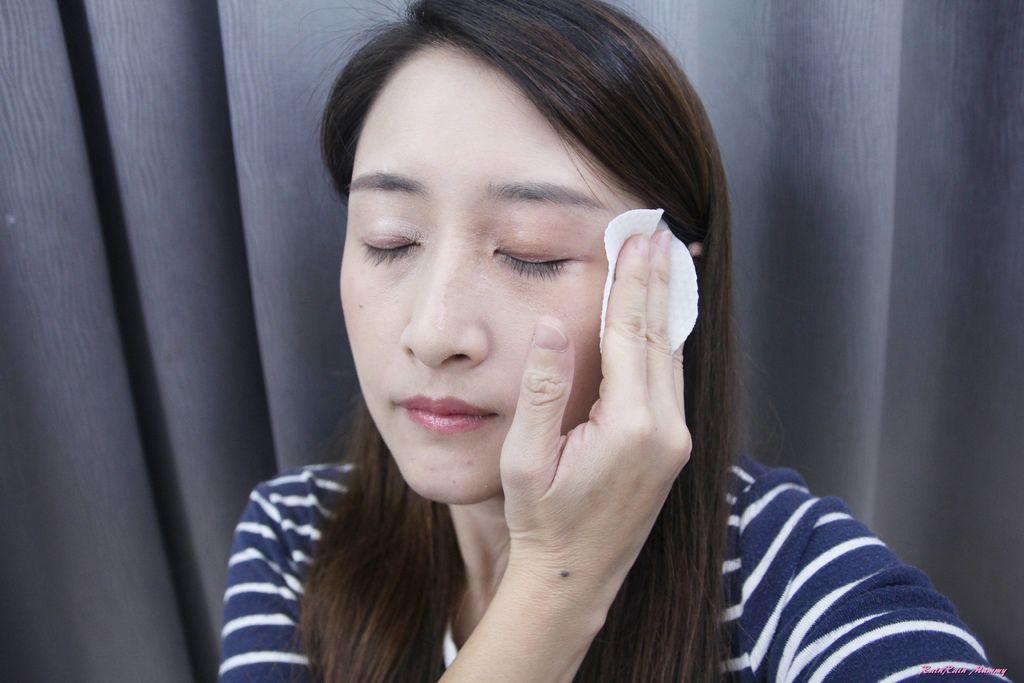 安娜布蕾自然主義保濕潔凈卸妝棉8.JPG