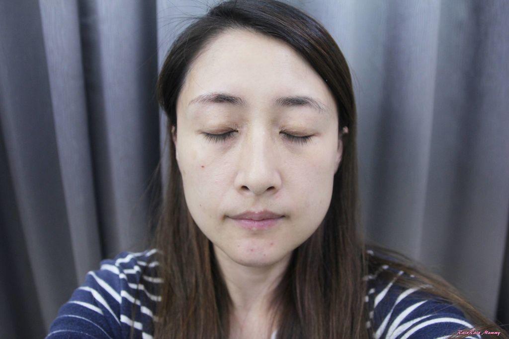 安娜布蕾自然主義保濕潔凈卸妝棉10.JPG
