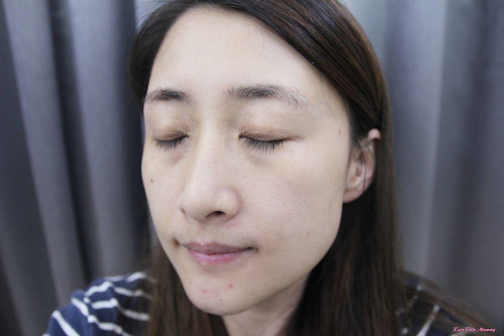 安娜布蕾自然主義保濕潔凈卸妝棉11.JPG