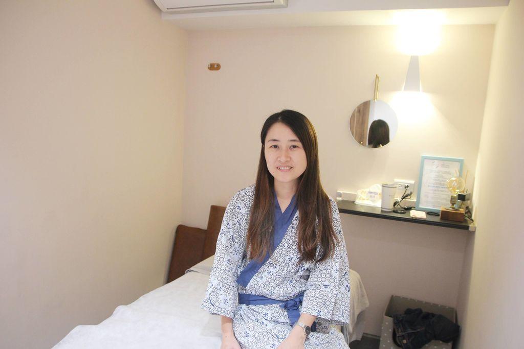 CORNER Massage17.JPG