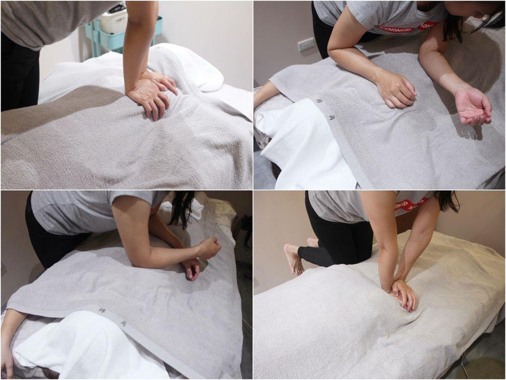 CORNER Massage18-2.jpg