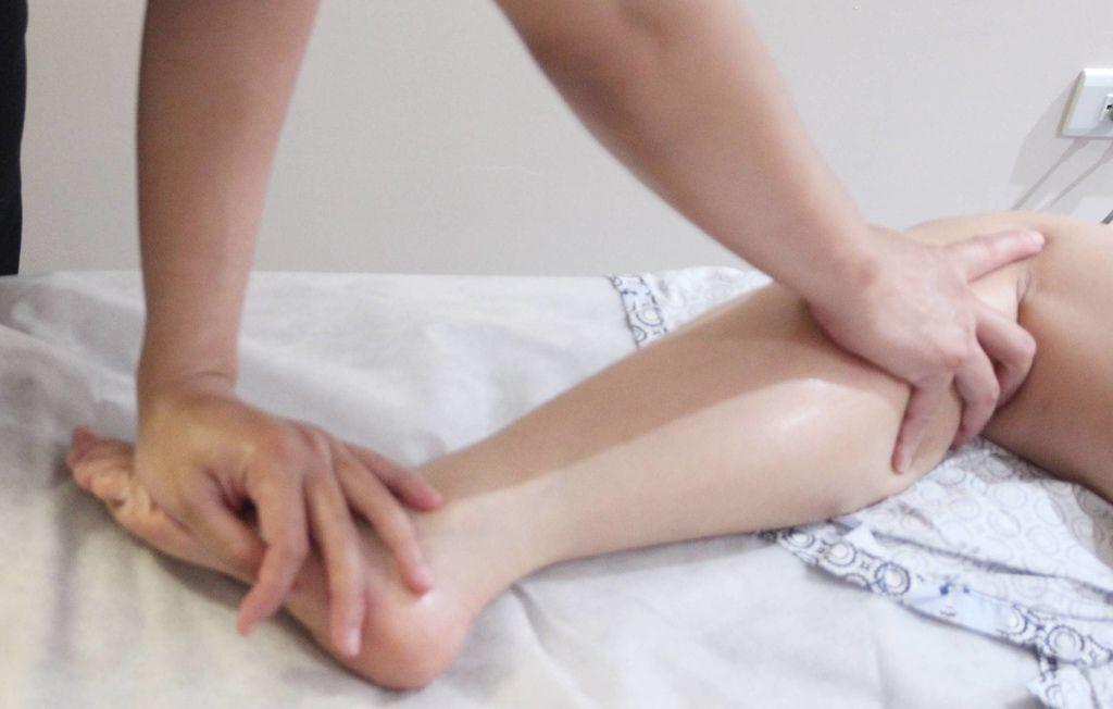 CORNER Massage44.JPG