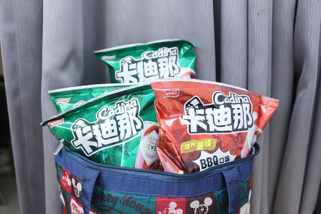 卡迪那TABASCO聯名推出辣美式料理口味零食3.JPG