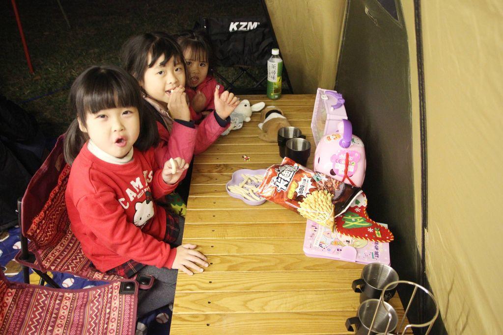卡迪那TABASCO聯名推出辣美式料理口味零食6.JPG