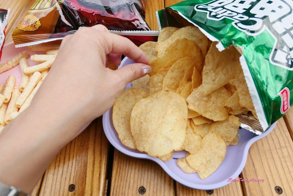 卡迪那TABASCO聯名推出辣美式料理口味零食10.JPG