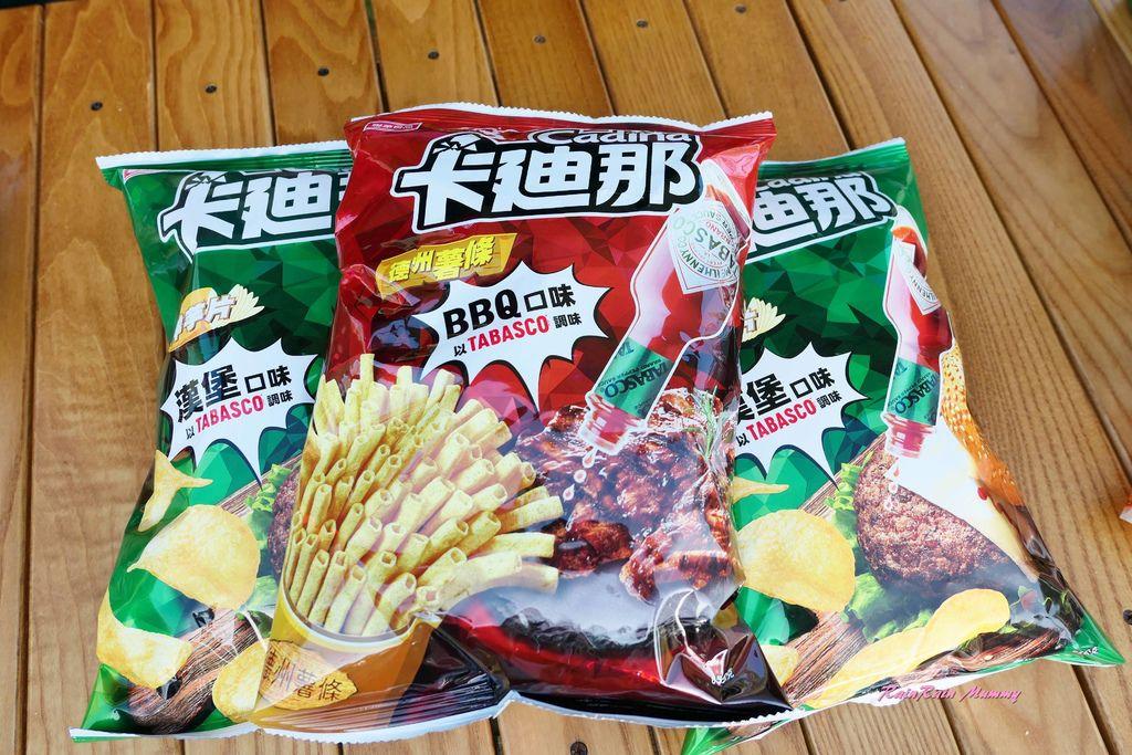 卡迪那TABASCO聯名推出辣美式料理口味零食8.JPG