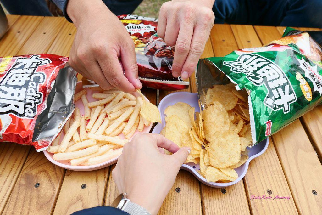 卡迪那TABASCO聯名推出辣美式料理口味零食9.JPG