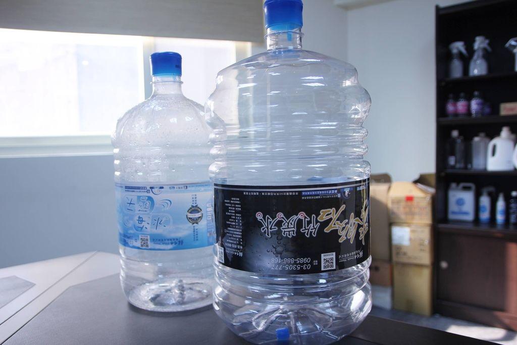 鮮喝水7.JPG