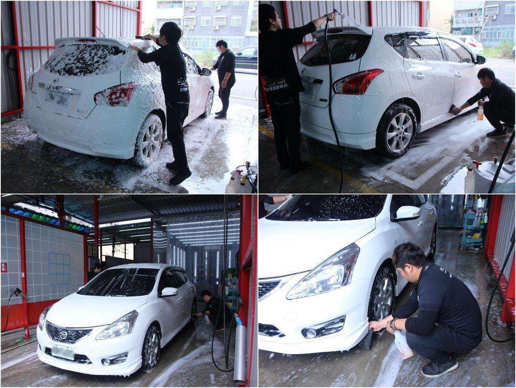 洗來登汽車美容17-2.jpg