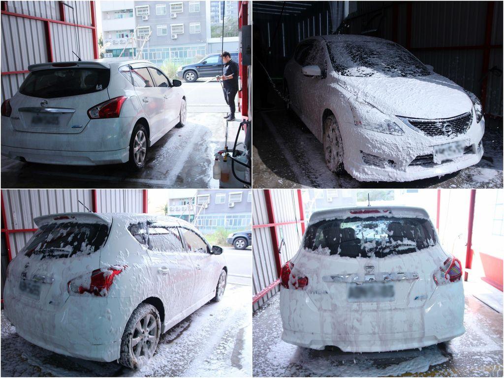 洗來登汽車美容12-1.jpg