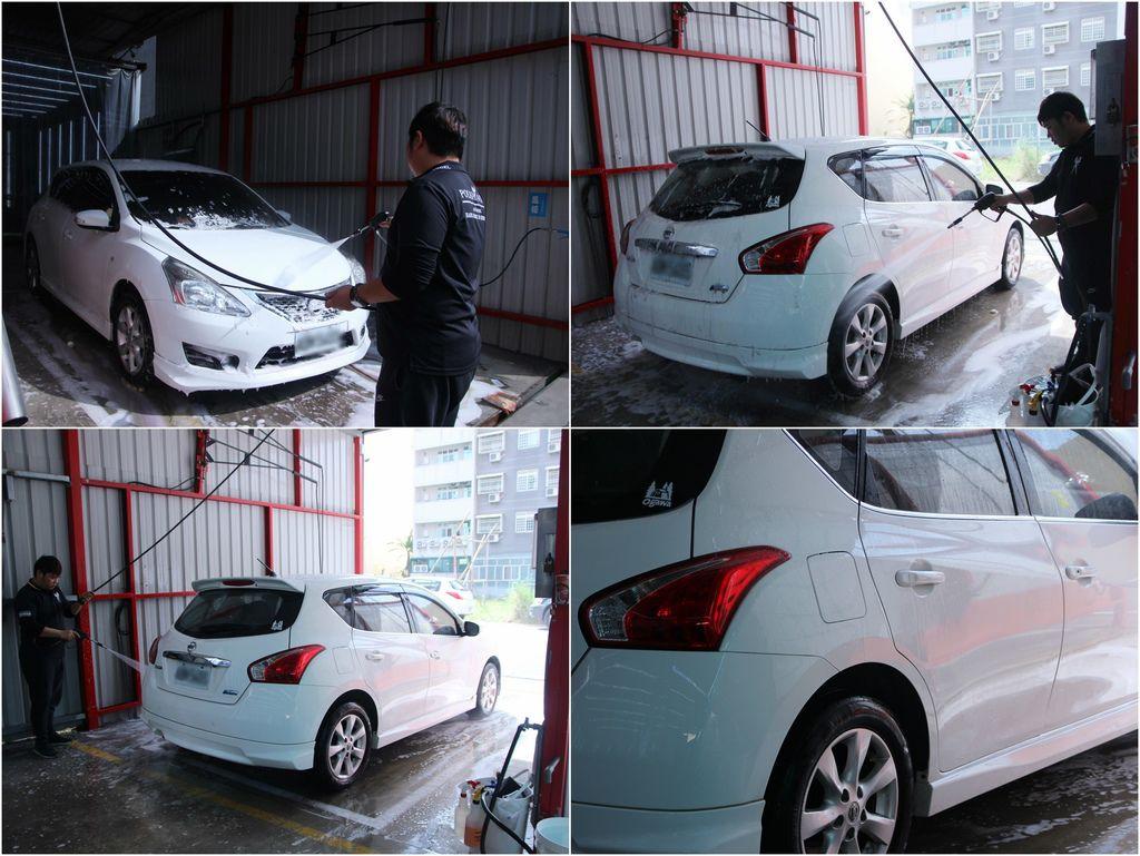 洗來登汽車美容17-1.jpg