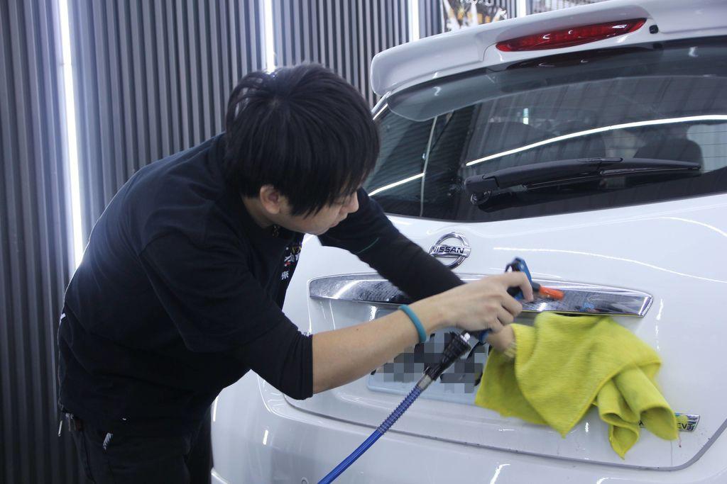 洗來登汽車美容33.JPG