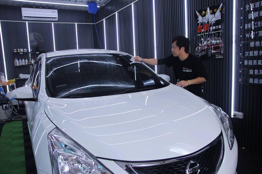 洗來登汽車美容44.JPG