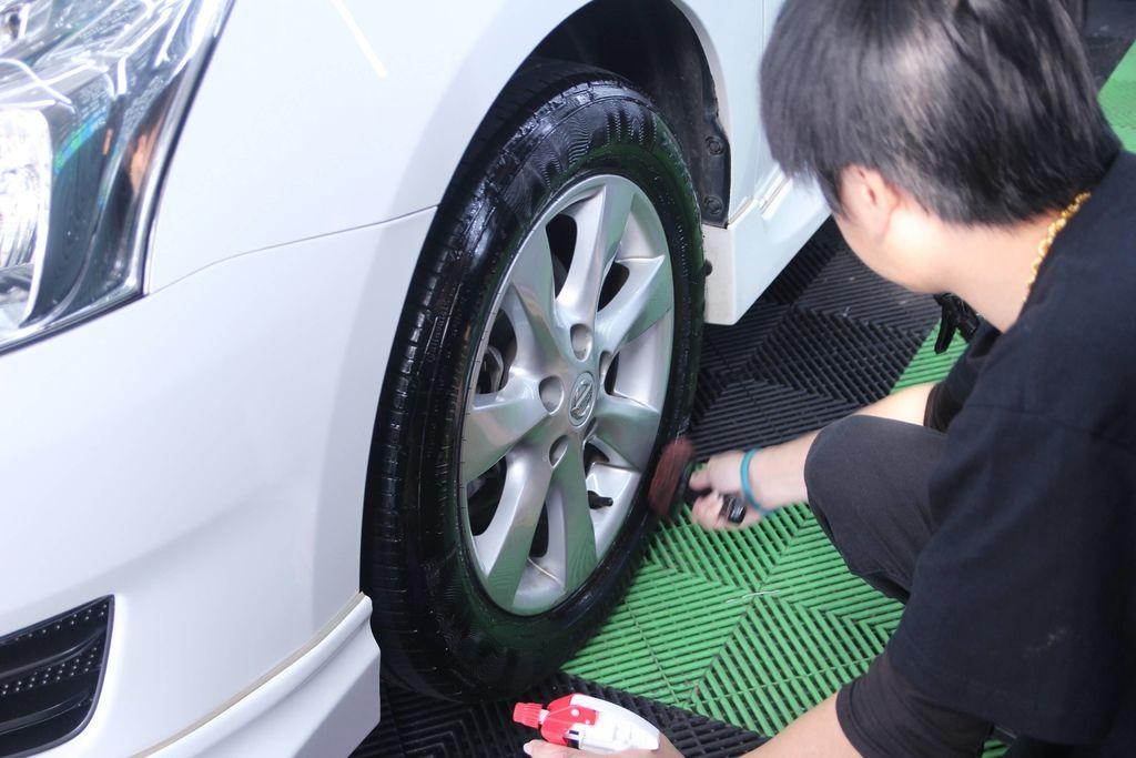 洗來登汽車美容48.JPG