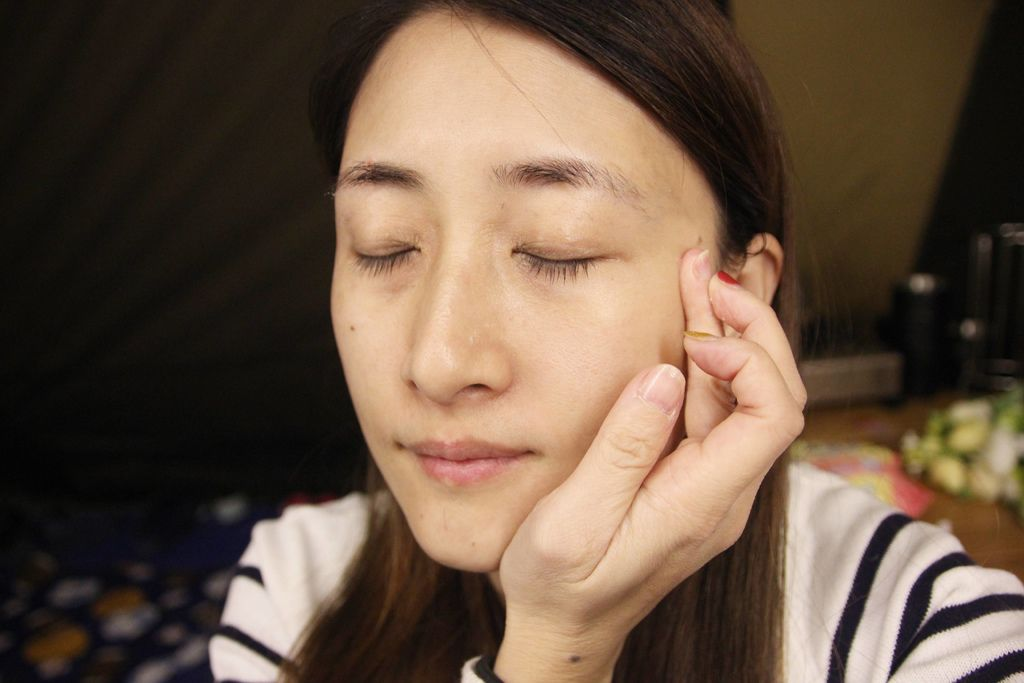 扁康率ATO乳液眼霜15.JPG