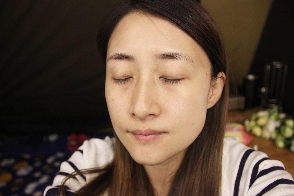 扁康率ATO乳液眼霜16.JPG