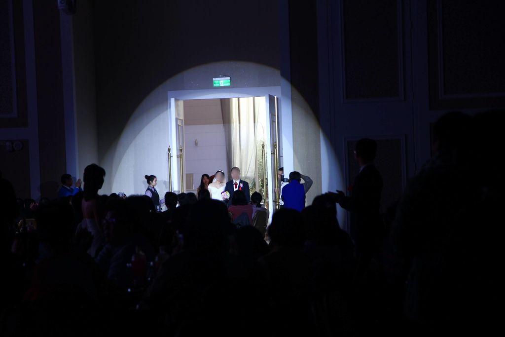 伊薇儷婚宴館14.JPG