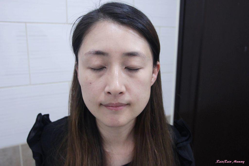 仟米胺基酸洗面霜9.JPG