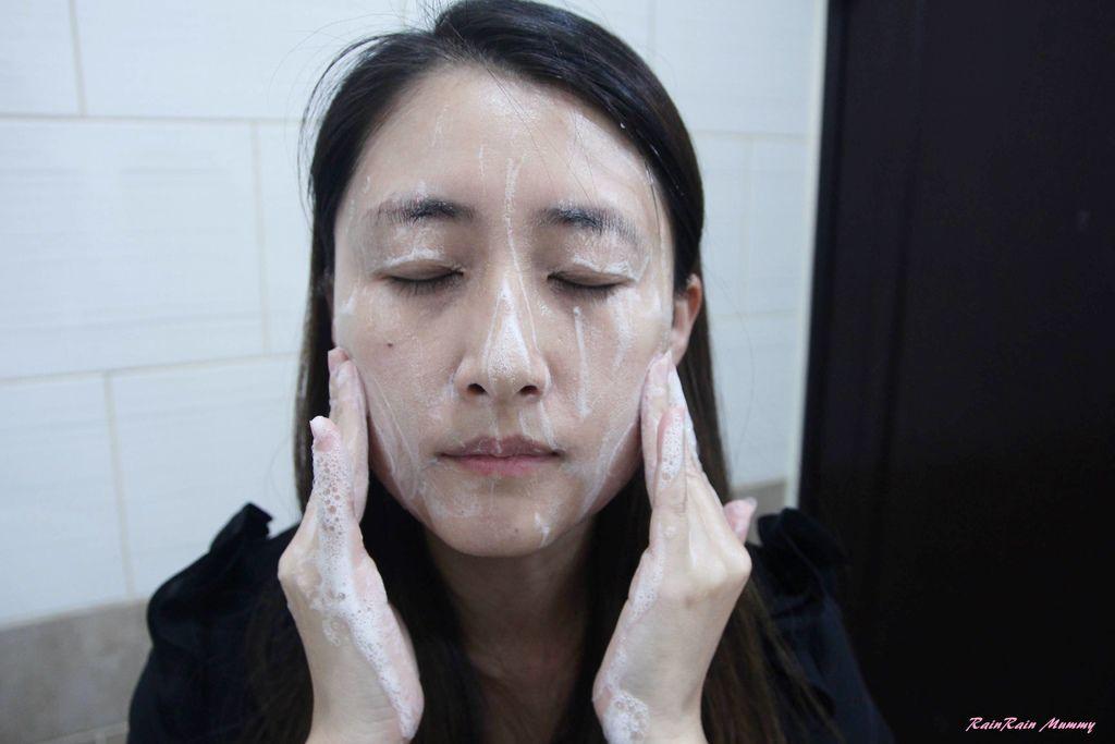 仟米胺基酸洗面霜12.JPG
