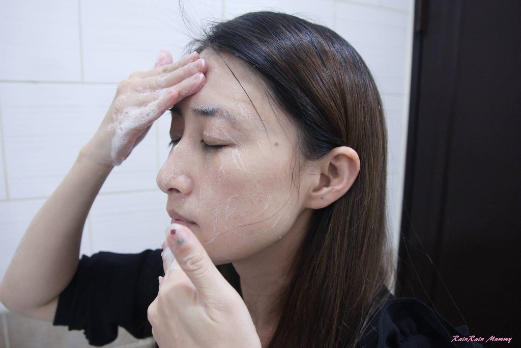 仟米胺基酸洗面霜14.JPG