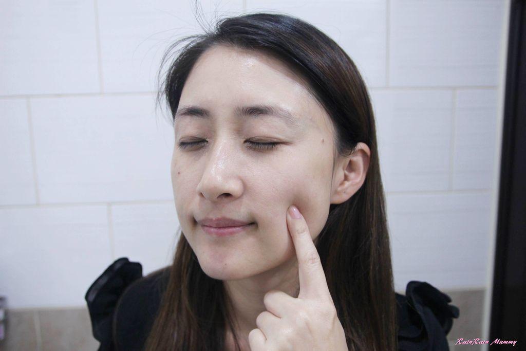 仟米胺基酸洗面霜15.JPG