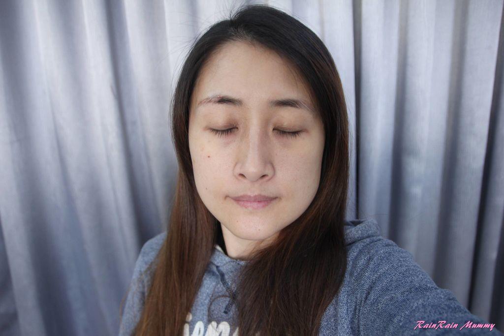 MUSTAEV珍珠光感潤澤保濕妝前乳5.JPG