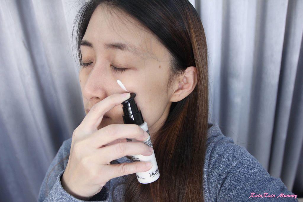 MUSTAEV珍珠光感潤澤保濕妝前乳6.JPG