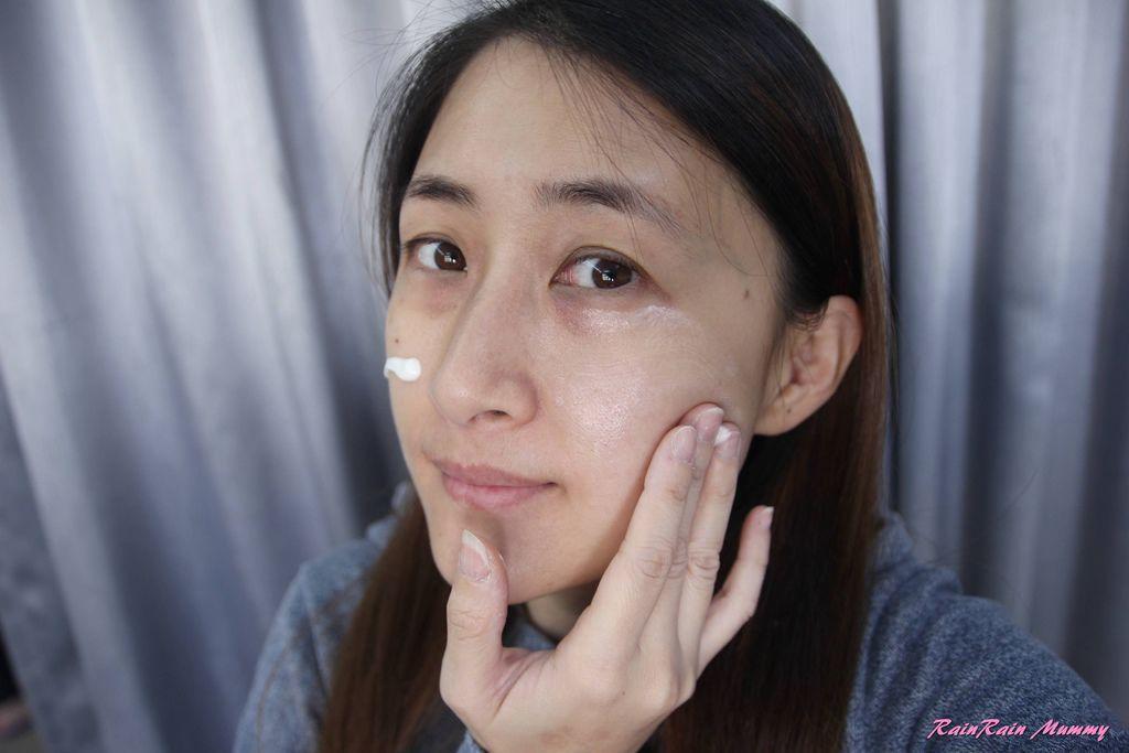 MUSTAEV珍珠光感潤澤保濕妝前乳7.JPG
