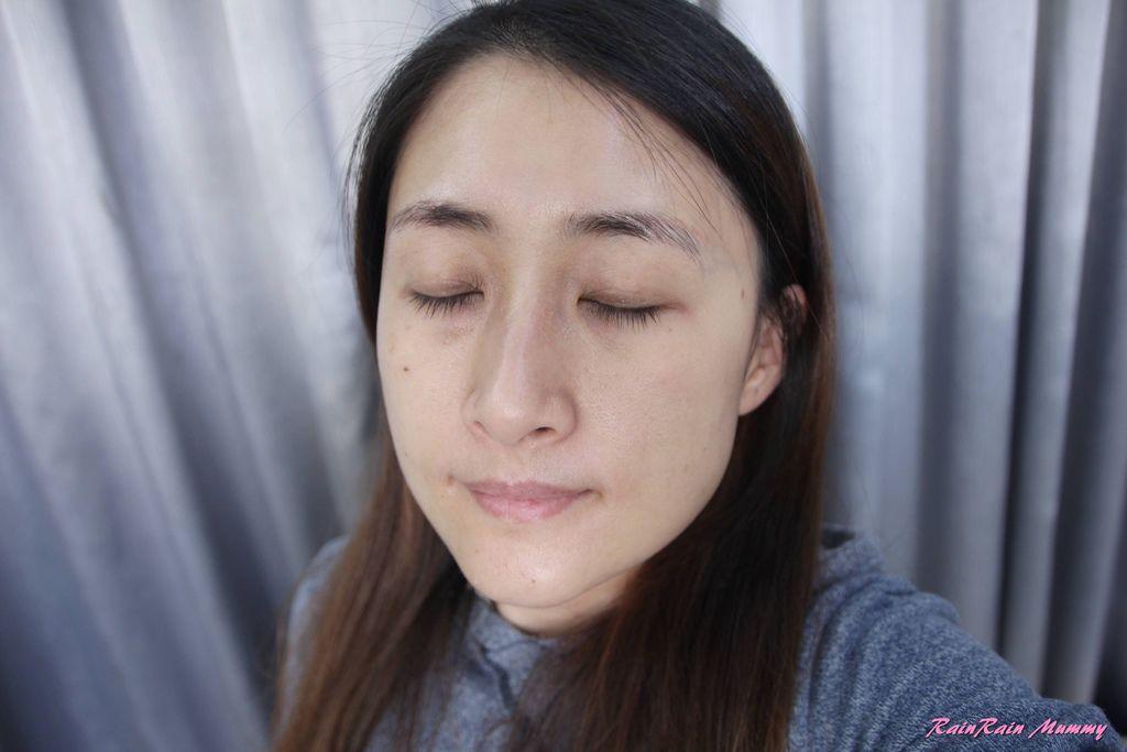 MUSTAEV珍珠光感潤澤保濕妝前乳9.JPG