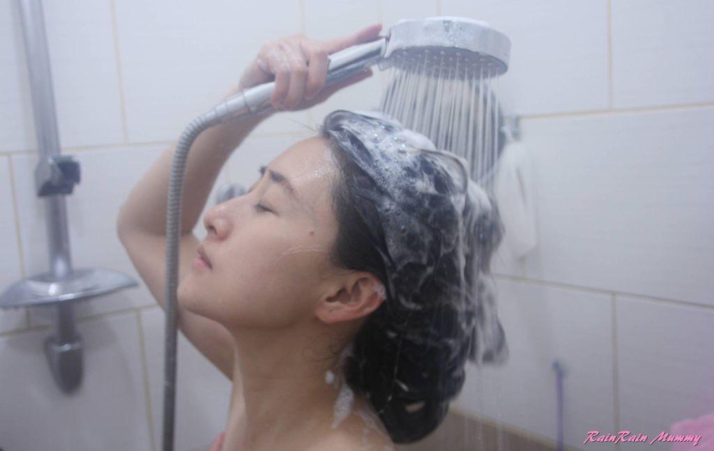 rill 川 天然植萃的洗護品牌18.JPG