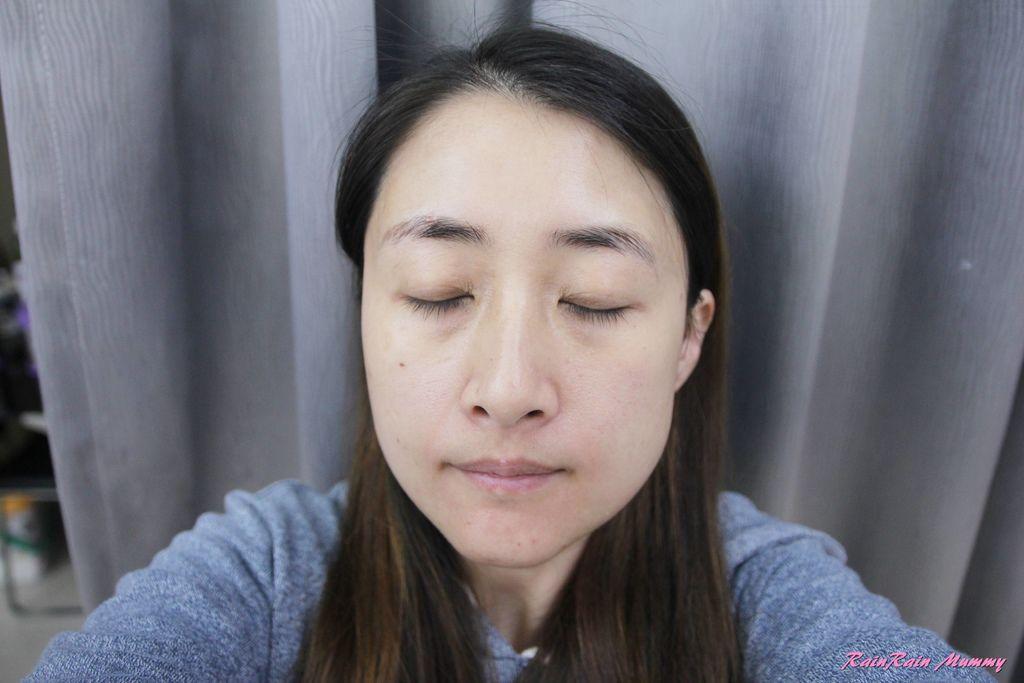 MIDHA大米保濕提亮面霜8.JPG