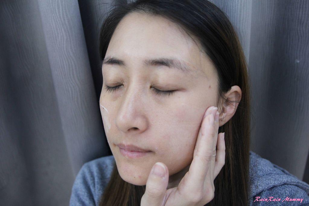 MIDHA大米保濕提亮面霜6.JPG