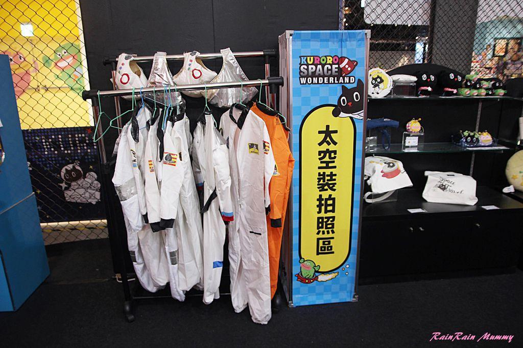 宇宙喵樂園50.JPG