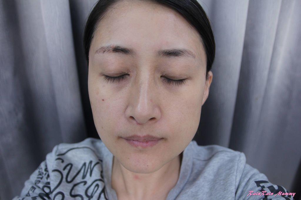 冷熱雙星毛孔清潔泥12.JPG