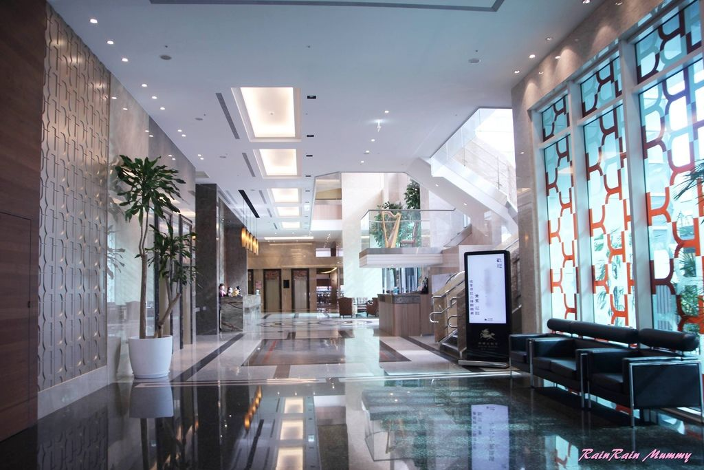 麒麟飯店12-1.JPG