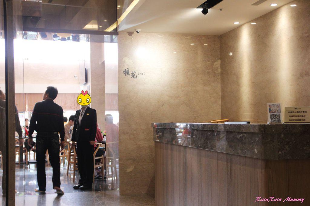 麒麟飯店13-1.JPG