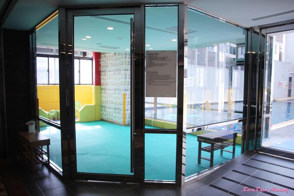 麒麟飯店20.JPG