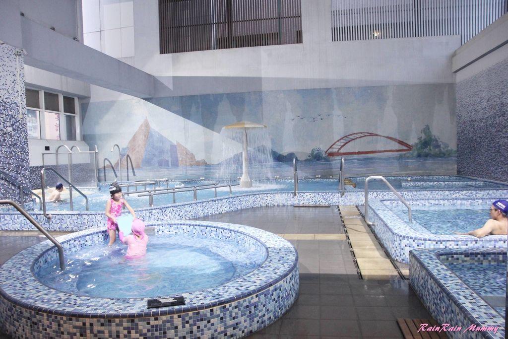 麒麟飯店27.JPG