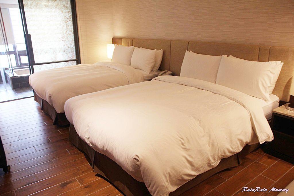 麒麟飯店32.JPG