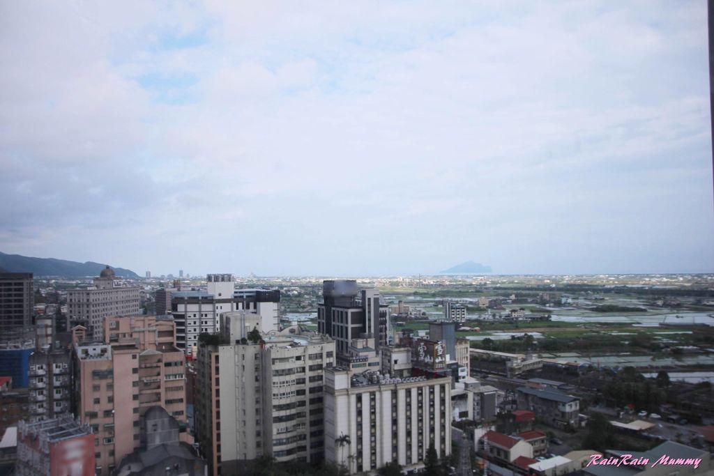 麒麟飯店39-1.JPG