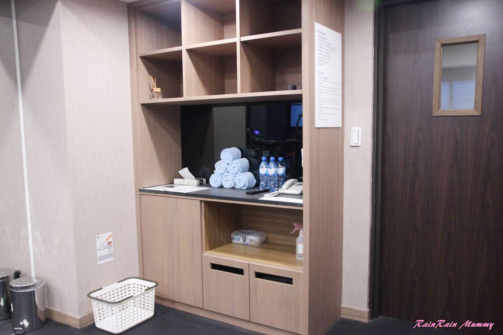 麒麟飯店41.JPG