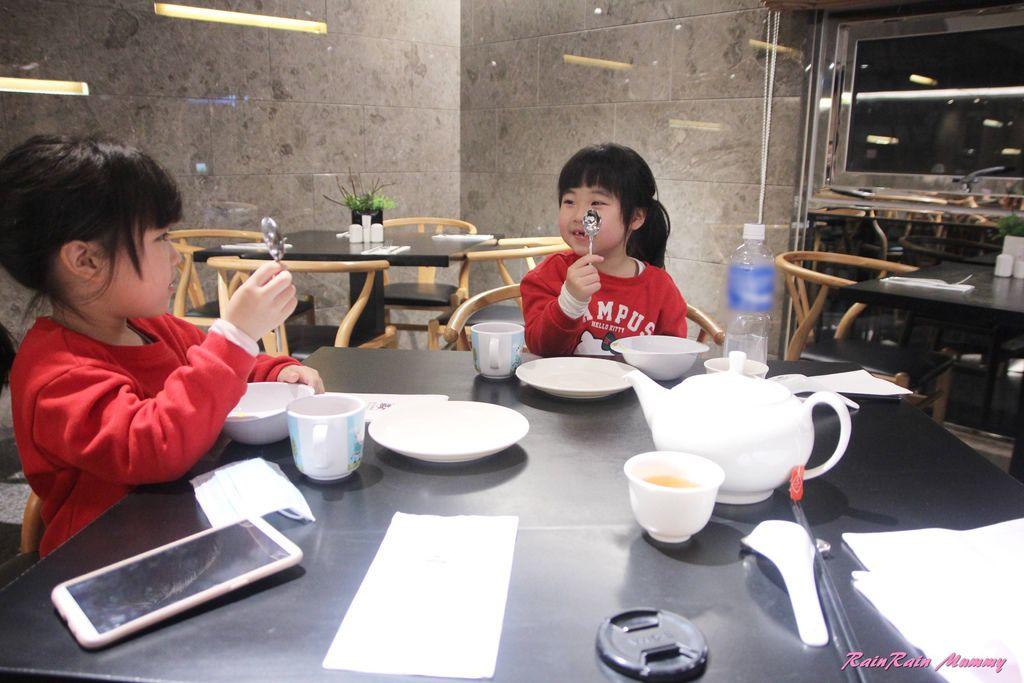 麒麟飯店44.JPG